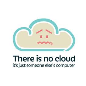 GDPR shock for Cloud users #igaware #linuxsbs #GDPR